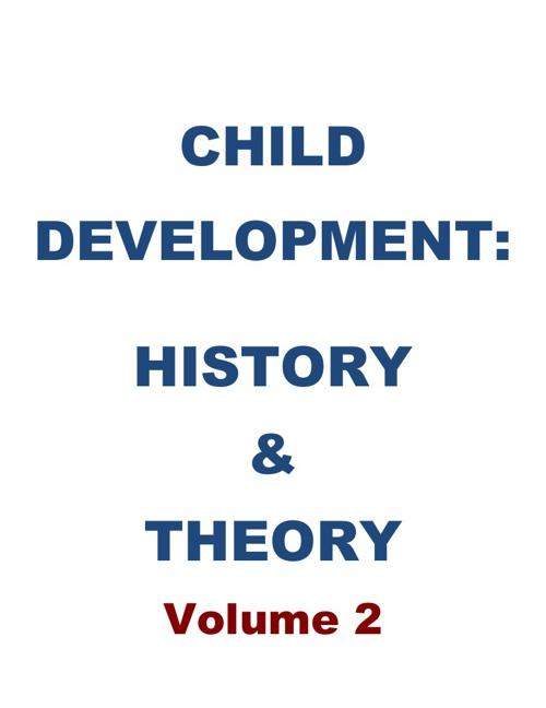Copy of CD Theories Vol.2