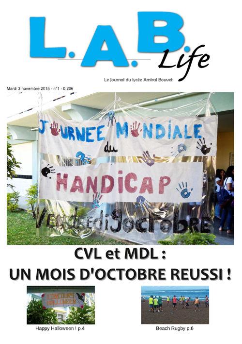 LAB-LIFE-1-A4