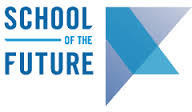 בית הספר של העתיד