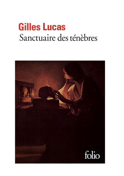 Gilles Lucas229