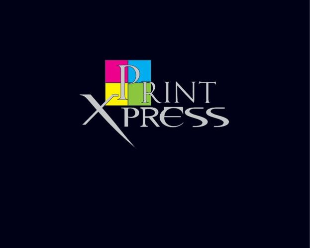 PrintXpress Profile 2013