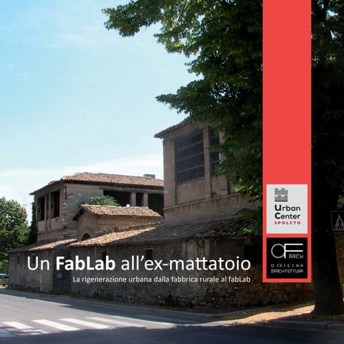 Brochure-FABLAB-ofarch