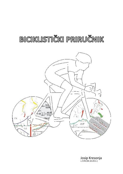 Biciklistički priručnik
