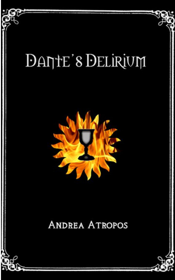 Excerpt From Dante's Delirium