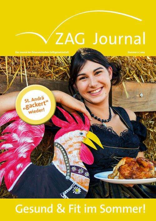 ZAG Journal 02/2015
