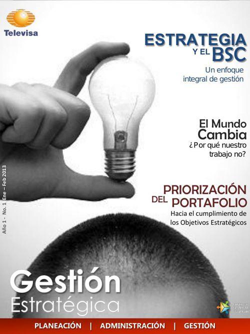 GE 1 - Innovación
