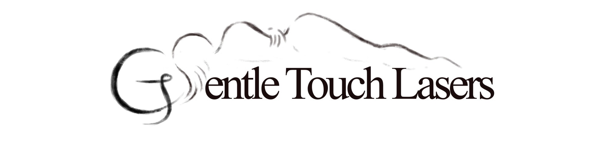 Gentle Touch Lasers