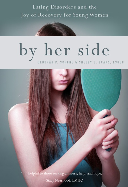 By Her Side