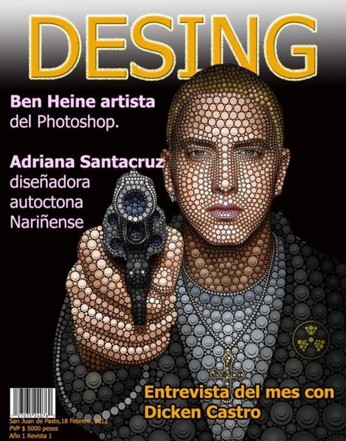 revista-desing