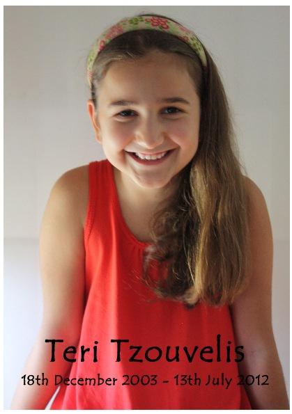 Copy of Teri Tzouvelis