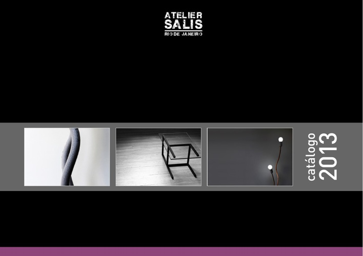 Enrico_Salis_produtos_2013