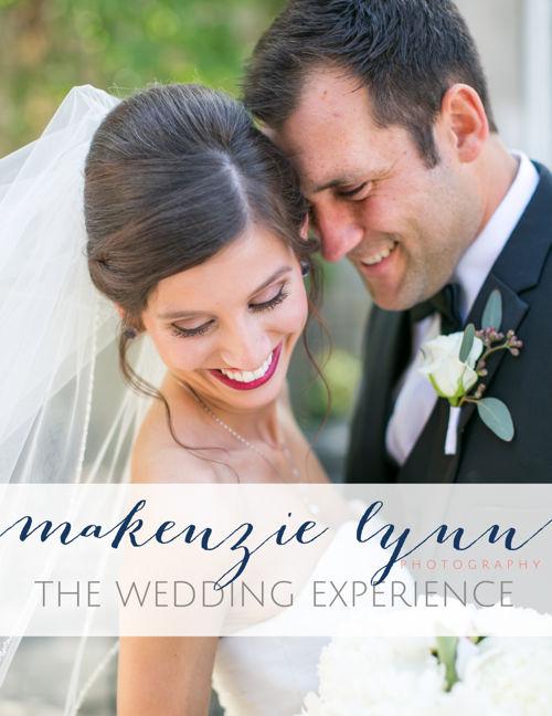MLP Wedding Experience