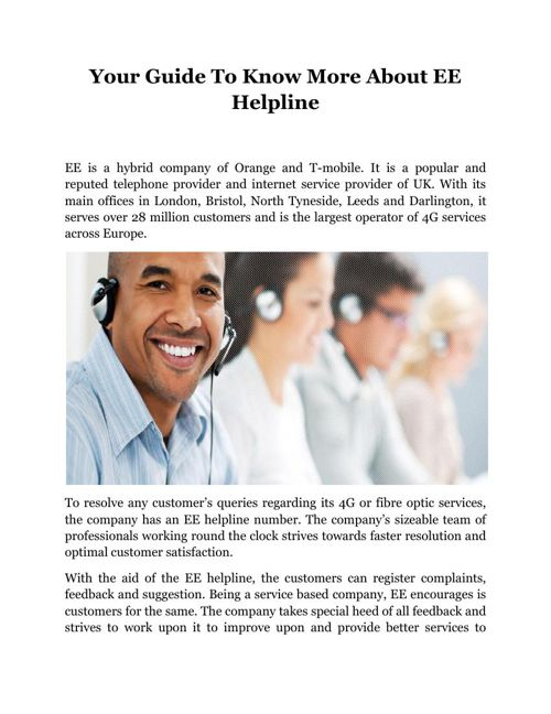 Your_Guide_To_Know_More_About_EE_Helpline