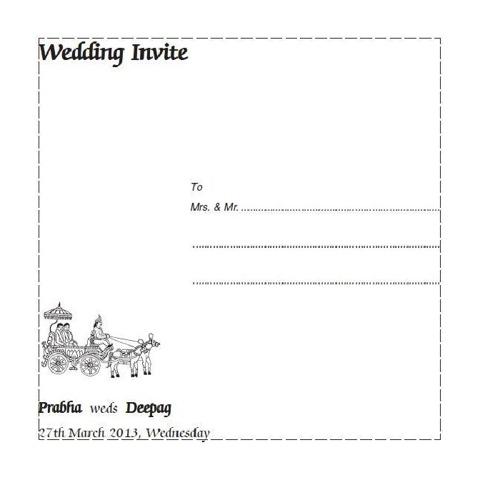 Deepag Weds Prabha