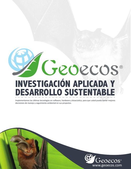 Brochure Murcielago Español