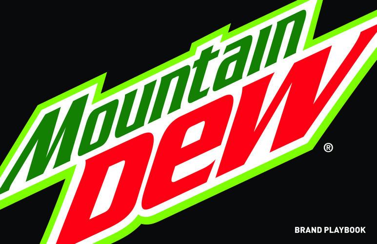 Mountain Dew Global Kickstart Playbook