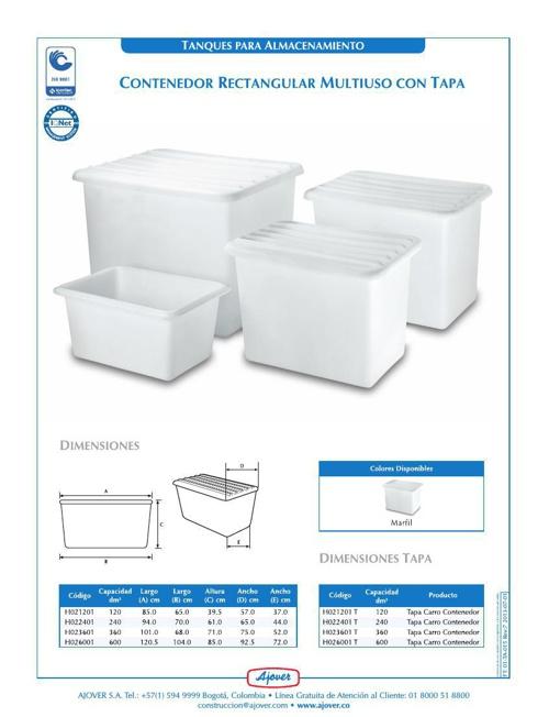 ajover-sheet-multiuse-rectangular-top-es