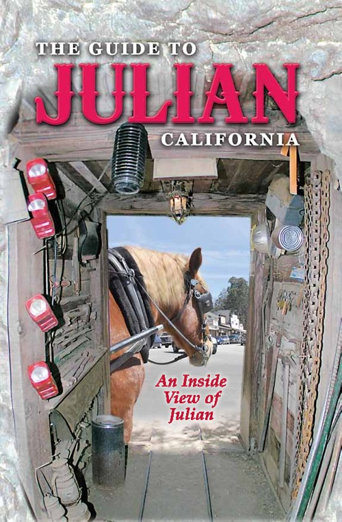 Julian Guide #15