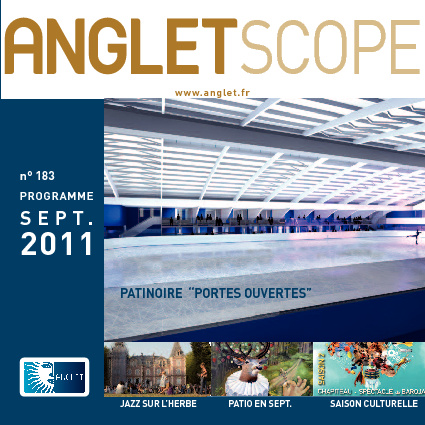 ANGLETSCOPE SEPT11