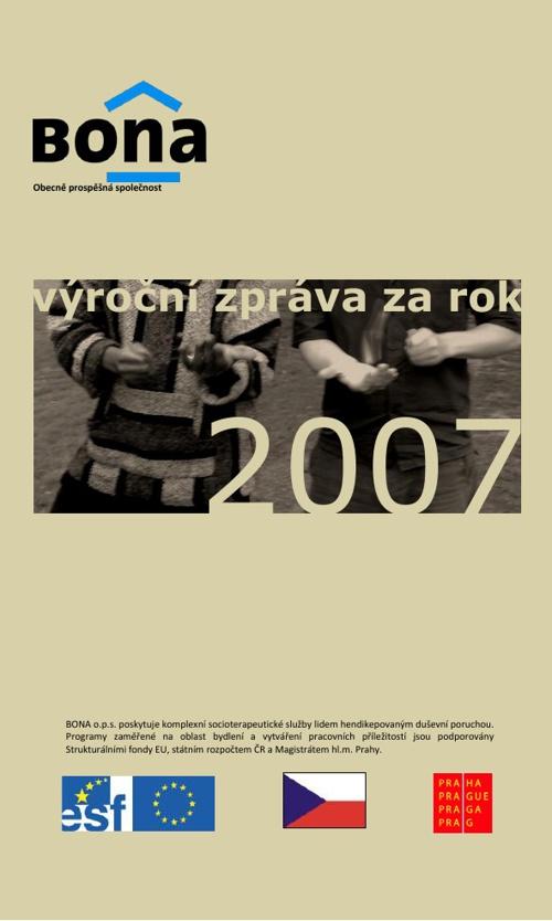 vyrocni_zprava_2007