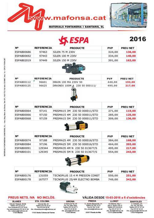 ESPA_2016