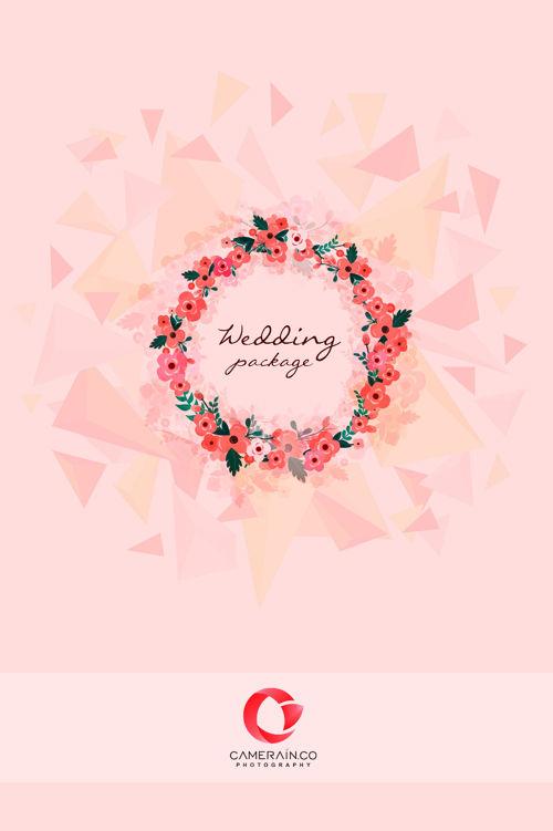 XXPDF_wedding