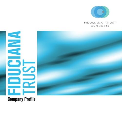 Fiduciana_Company_Profile1