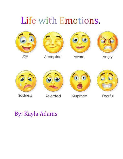 TitlePage-KaylaAdams