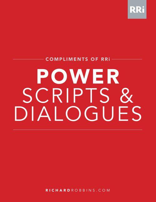 RRi-PowerScriptAndDialoguePackage-Web