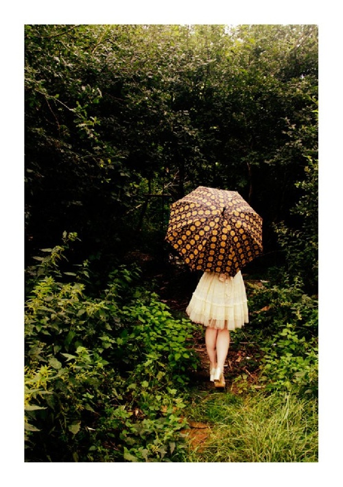 Sarah-Louise Burns Photography