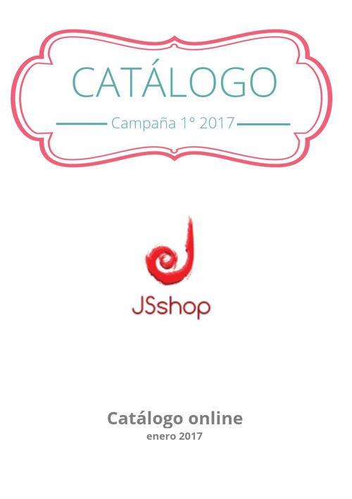 Catalgo online jsshop