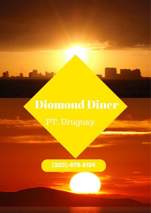 Diomond Diner (1) (1)
