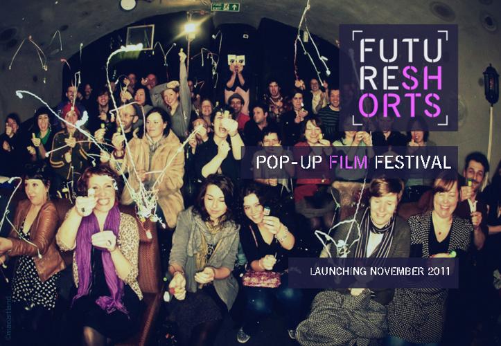 Future Shorts Festival