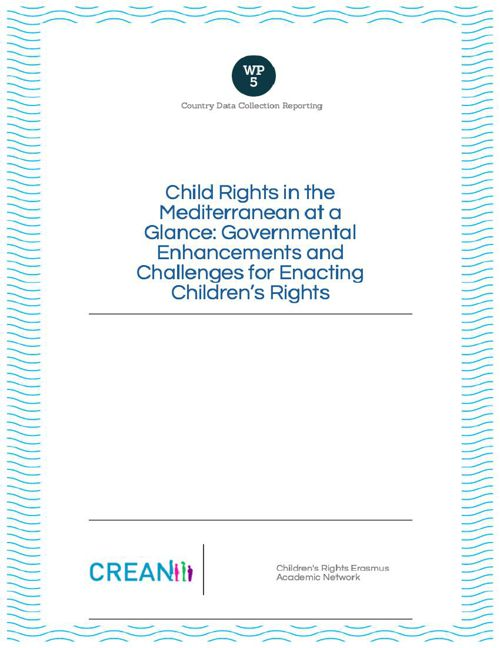 Child rights in the Mediterranean at a glance_EGC_ 20151129