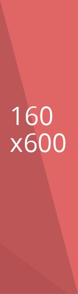 160x600