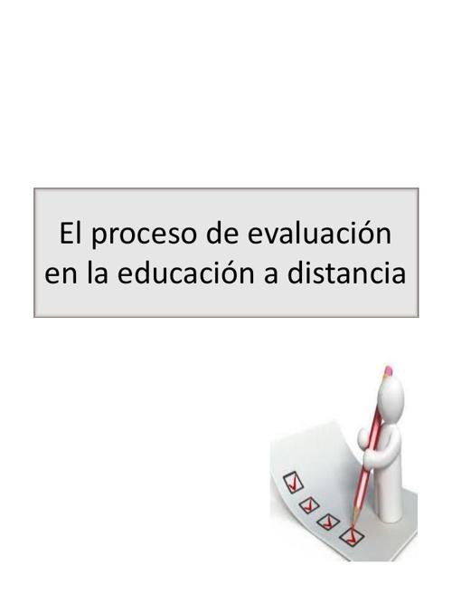 Copy of Evaluacion-fin