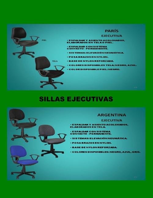 WEB SILLAS (2)