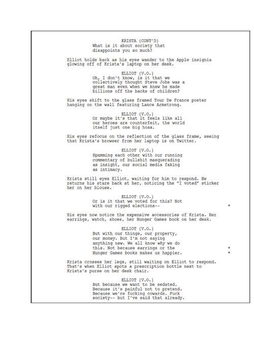 script example 2.PNyuhiuG