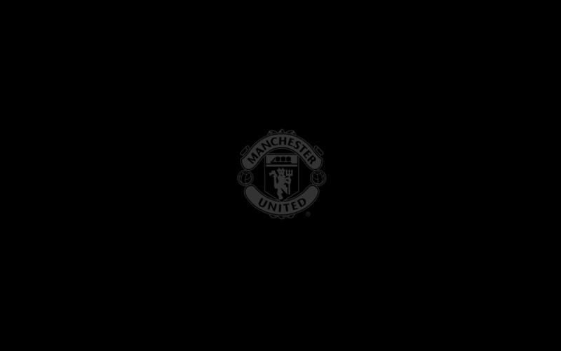 Dark-Manchester-United-Logo-Wallpaper-1024x640