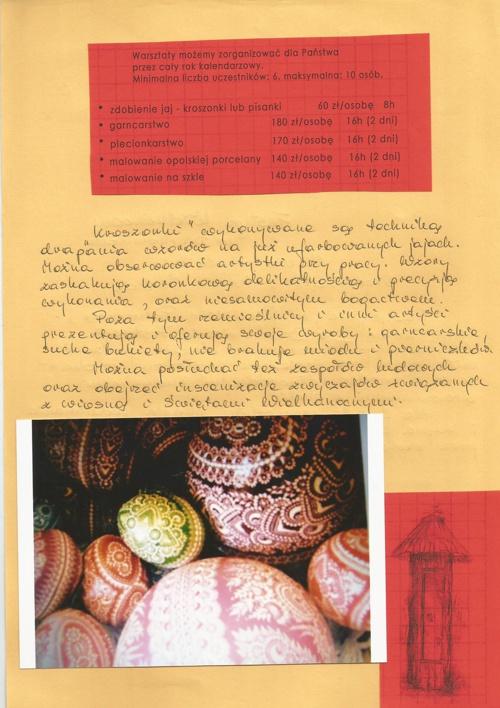 Kronika cz. 2