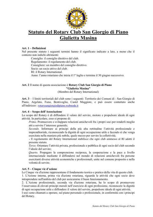 Statuto_del_Rotary_San_Giorgio