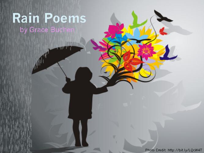703C Buchen Grace Poetry