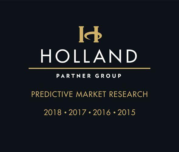 Predictive Market Research 2018