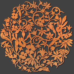 laser cutting services Coimbatore | GK