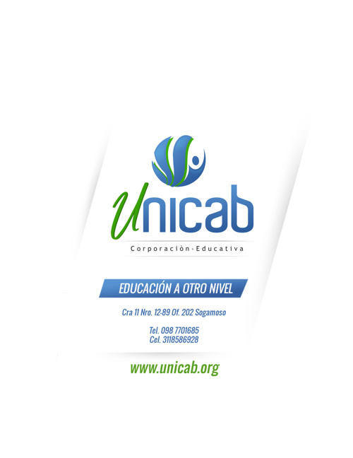 Unicab Corporaciòn Educativa