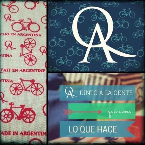 QA Catalogo
