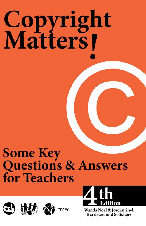 Copyright_Matters 4th ed