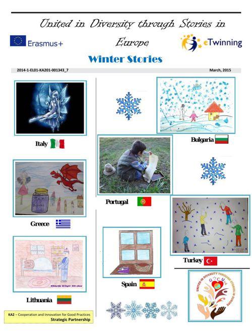 Winter_created_stories_magazine.
