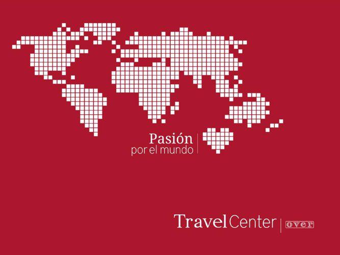 Visita del Papa Francisco a Quito - Ecuador