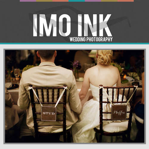 IMO Ink Pricing 2012
